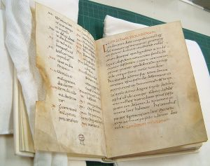 800px-Apicius_Handschrift_New_York_Academy_of_Medicine