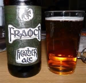 heather ale