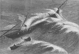 02 Lifeboat