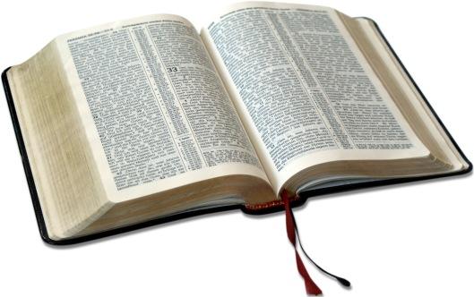 03 bible