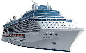 05 ship